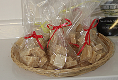 scottish tablet for sale
